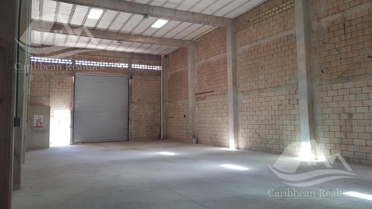 Picture Storage in Rent in  Alfredo V Bonfil,  Cancún  Alfredo V Bonfil