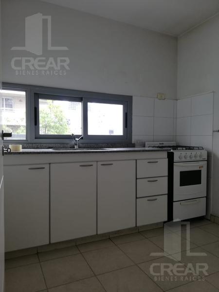 Foto Departamento en Venta en  General Paz,  Cordoba Capital  Ovidio Lagos 394 A VENTA