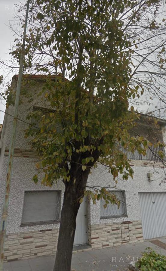 Foto Casa en Venta en  Villa Ballester,  General San Martin  Venta – Casa en Villa Ballester – Bayugar Negocios Inmobiliarios