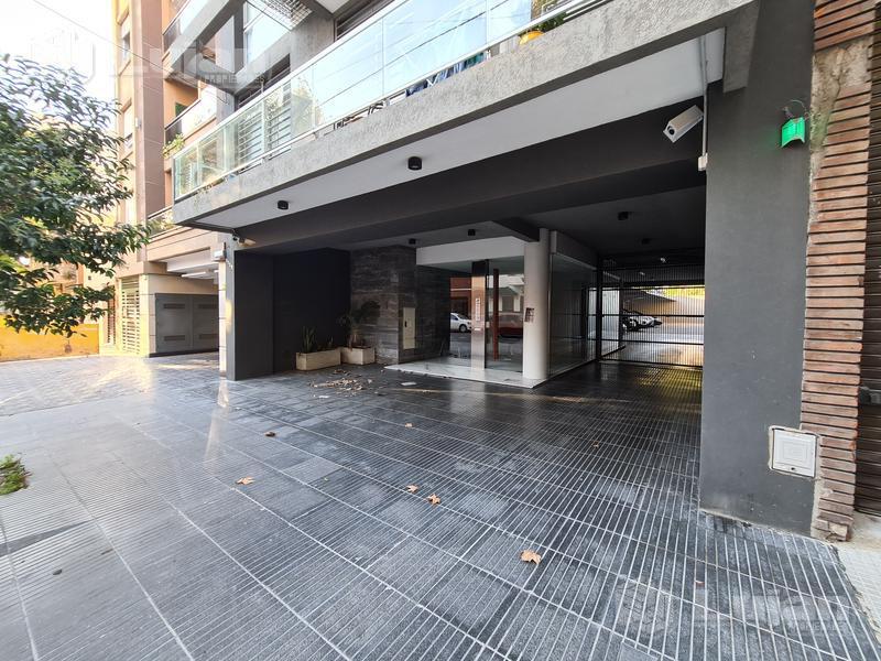 Foto Departamento en Venta en  Mataderos ,  Capital Federal  Pola 1100