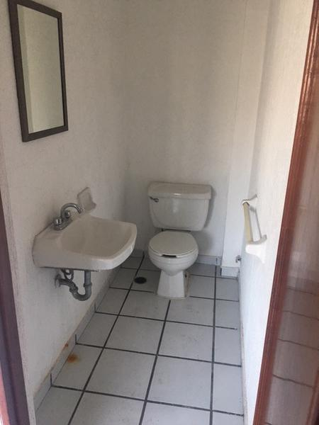 Foto Oficina en Renta en  Reforma,  Veracruz  Av. España # 422 Int 4. entre Washington y Martí, Fracc. Reforma, Veracruz, Ver.