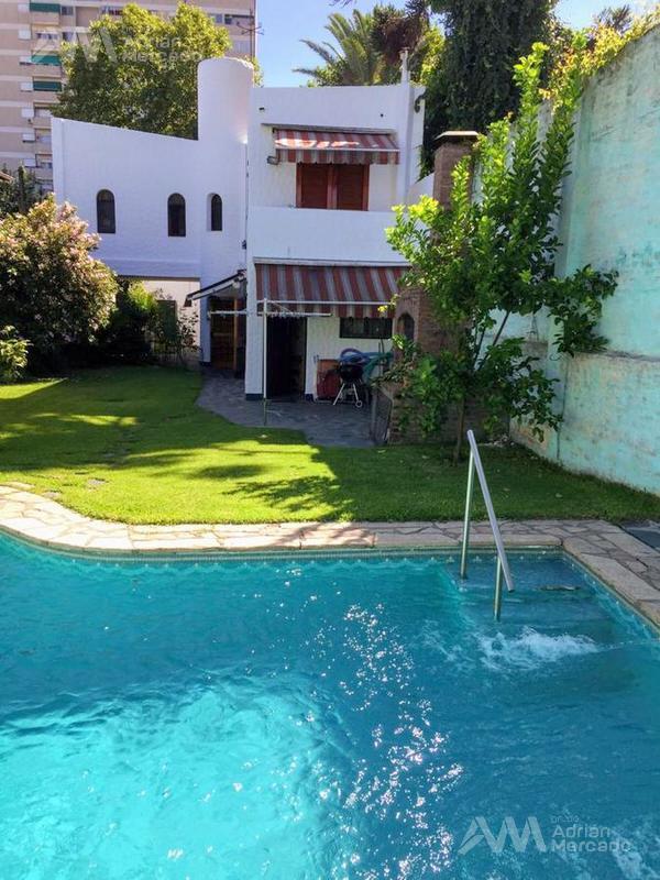 Foto Casa en Venta en  San Fernando ,  G.B.A. Zona Norte  Lavalle 700, San Fernando