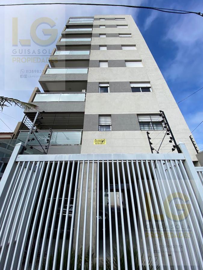 Foto Departamento en Venta en  Berazategui ,  G.B.A. Zona Sur  Calle 16 al 5000