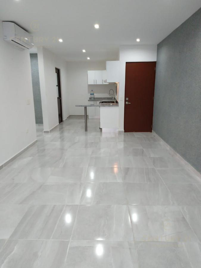 Cancún Apartment for Sale scene image 10