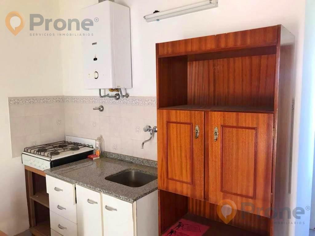 Foto Casa en Venta en  Alvarez,  Rosario  Ruta Provincial 20 S Quinta / Camping / Campamento