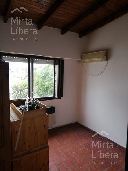 Foto Departamento en Venta en  La Plata ,  G.B.A. Zona Sur  Calle 15 entre 65 y 66