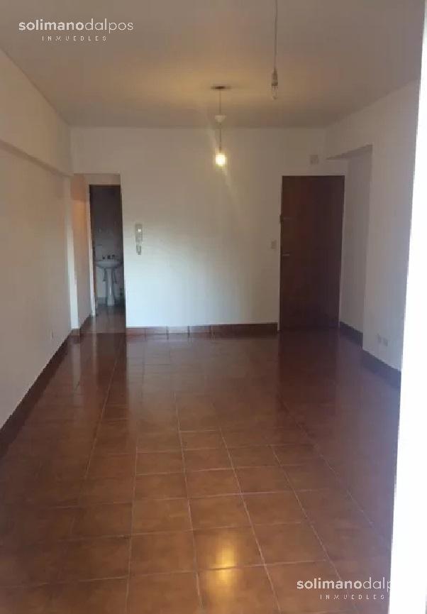 Foto Oficina en Venta en  San Nicolas,  Centro  Corrientes  al 1800