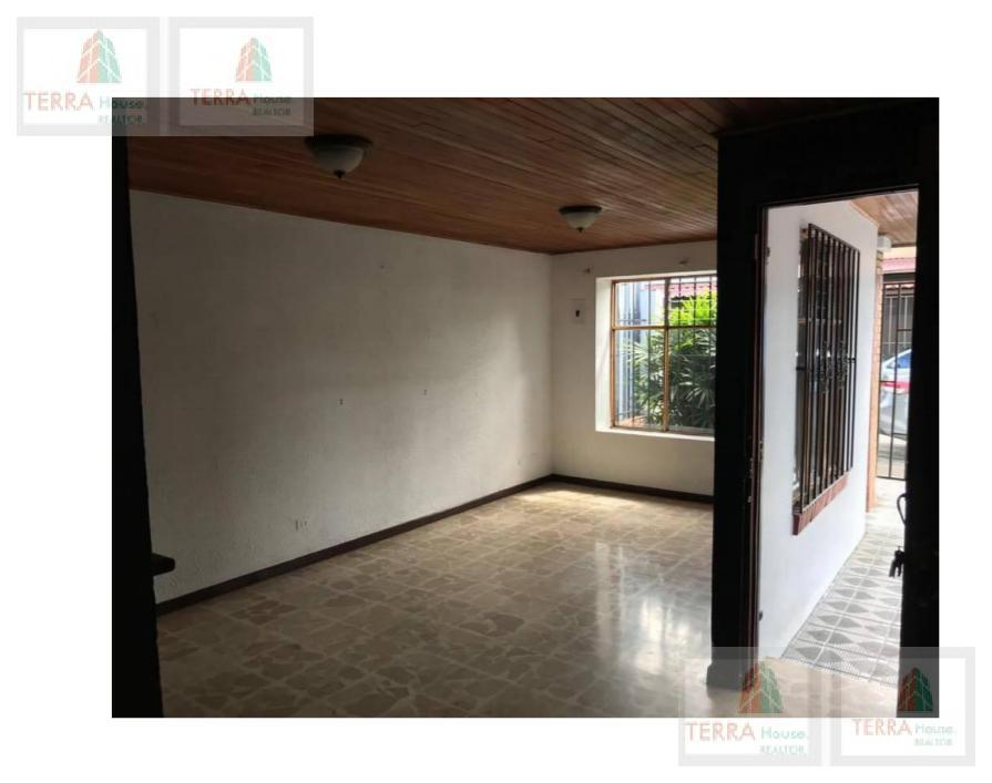 Foto Casa en Venta en  Curridabat,  Curridabat  Lomas del sol Curridabat