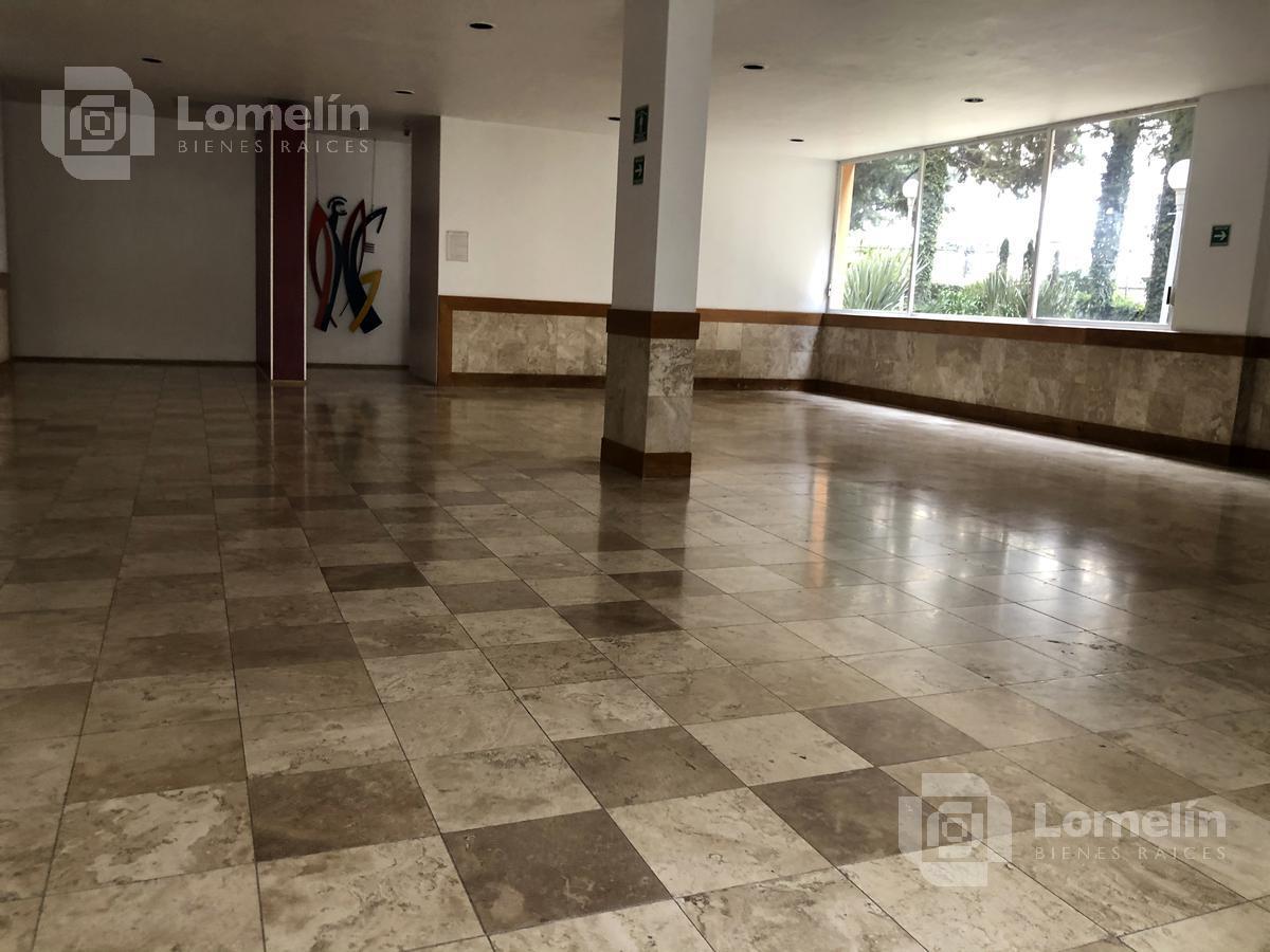 Foto Departamento en Renta en  Hacienda de las Palmas,  Huixquilucan  Hacienda del Ciervo no. 1 Torre A Depto 701 Col. Hacienda de las Palmas, Huixquilucan