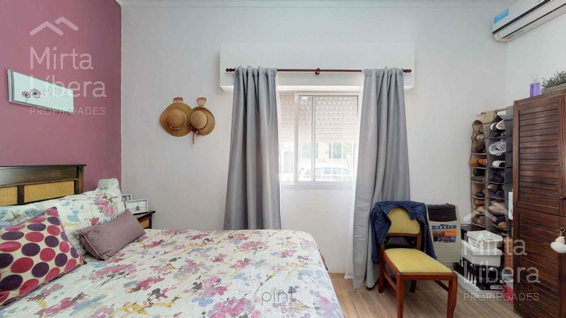Foto Casa en Venta en  La Plata ,  G.B.A. Zona Sur  Calle 117 entre 69 y 70