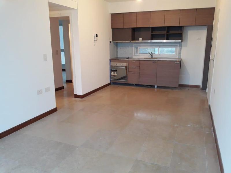 Foto Departamento en Venta en  Ramos Mejia,  La Matanza  Castelli 47 4to piso
