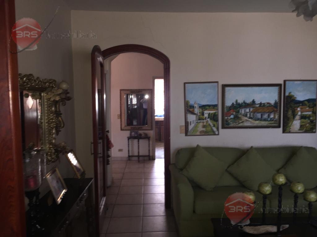 Foto Casa en Venta en  San Pedro Sula ,  Cortés  Hermosa y amplia casa ubicada en zona de alta plusvalía ! Barrio los Andes