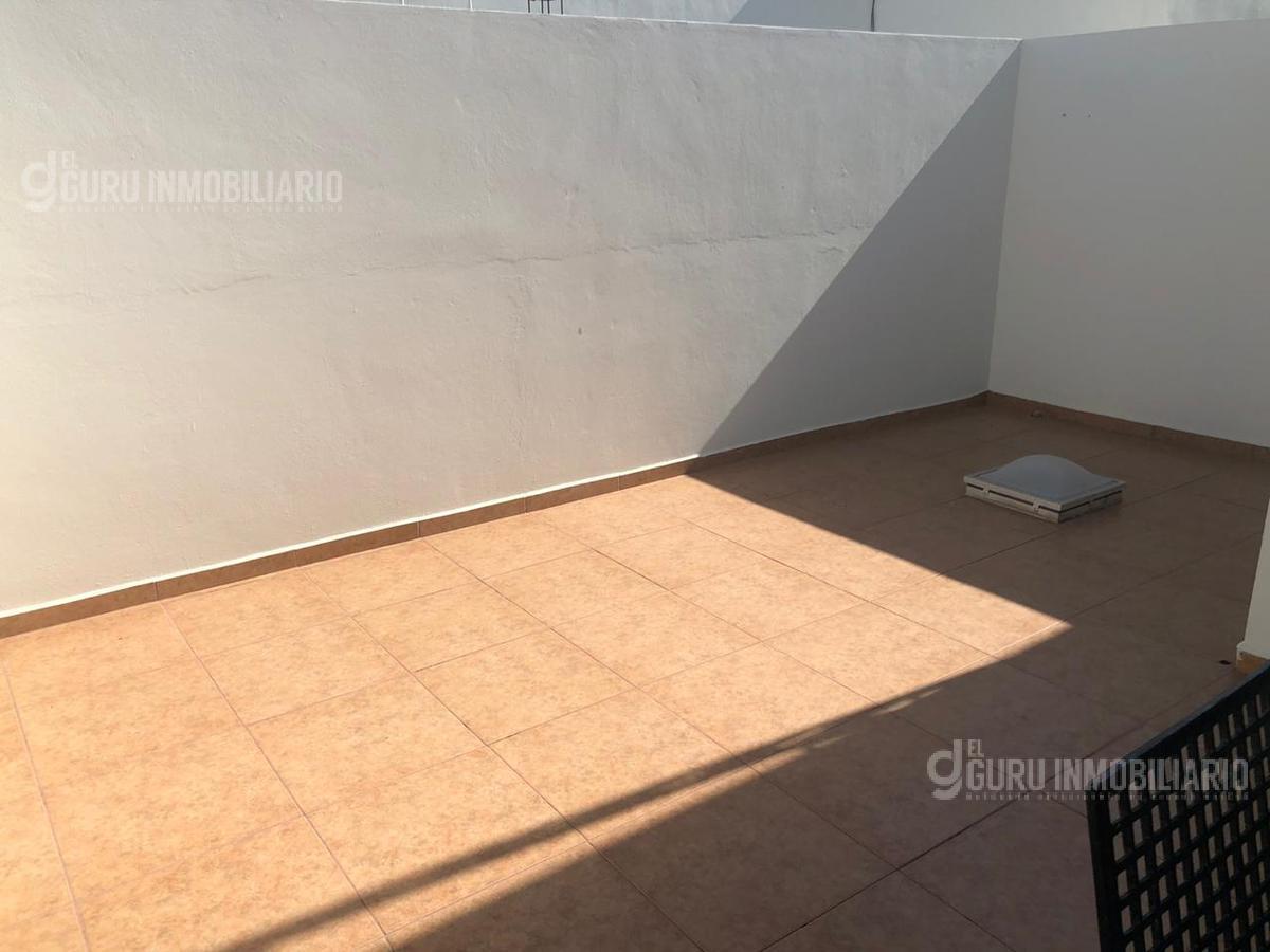 Foto Casa en Venta en  Fraccionamiento Mediterráneo Club Residencial,  Mazatlán  Casa Modelo La Canea en Fraccionamiento Mediterráneo Club Residencial (APARTADA)