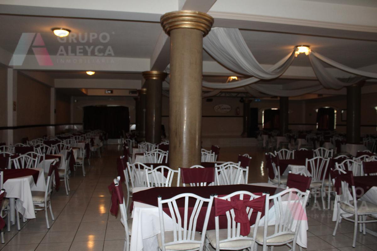 Foto Local en Venta en  Obrera,  Chihuahua  COLONIA CENTRO