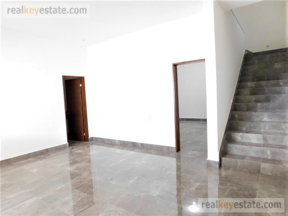 Foto Casa en Venta en  Fraccionamiento Las Fincas II,  Santa Catarina  Casa en Venta en Valle Poniente ,  Las Fincas, Santa Catarina, N. L.