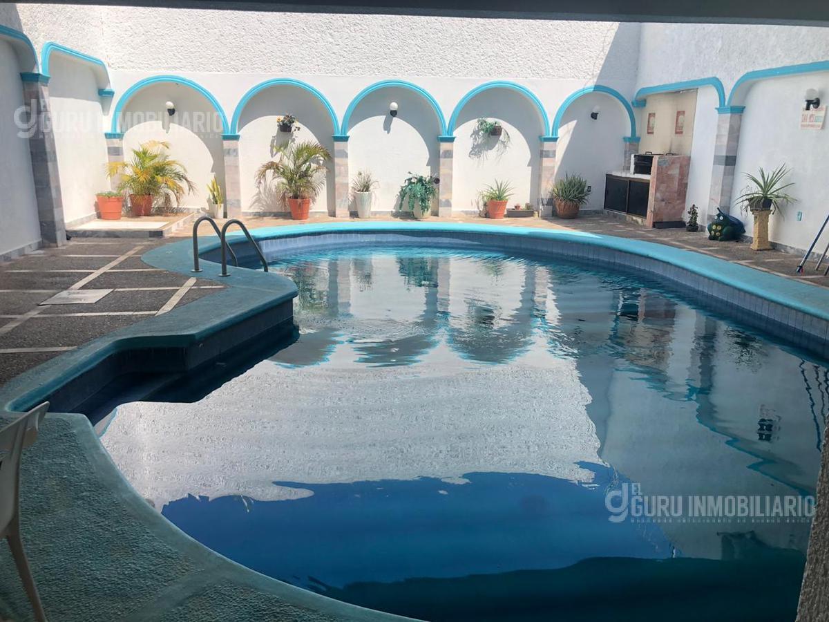 Foto Casa en Renta en  Fraccionamiento Lomas de Mazatlán,  Mazatlán  RENTA DE CASA CON ALBERCA AMUEBLADA MAZATLAN