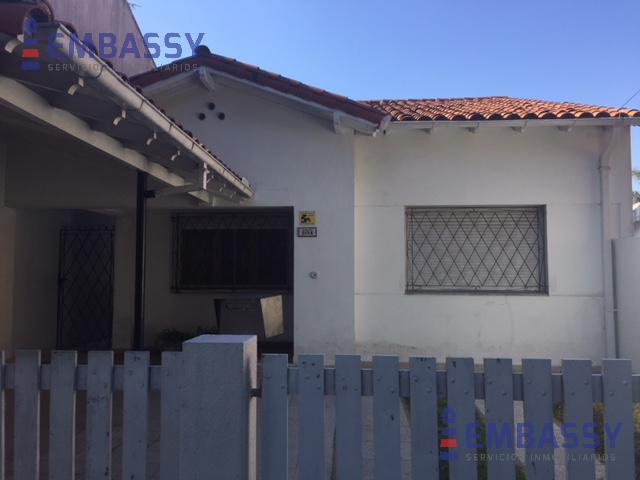 Foto Casa en Venta en  Olivos-Maipu/Uzal,  Olivos  Cap. Bermudez al 2600