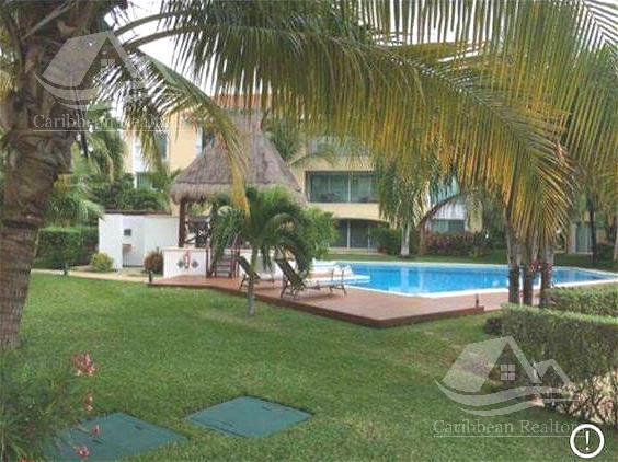 Foto Departamento en Renta en  Isla Dorada,  Cancún  Departamento en venta en Isla Dorada Cancún Zona Hotelera