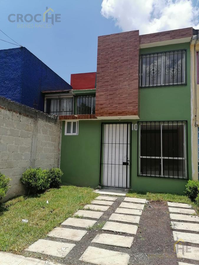 Foto Casa en Venta en  Sumidero,  Xalapa  Casa en Xalapa, zona el Sumidero cerca de Bodega Aurrera a 5min. de Jardines y Plaza Cristal