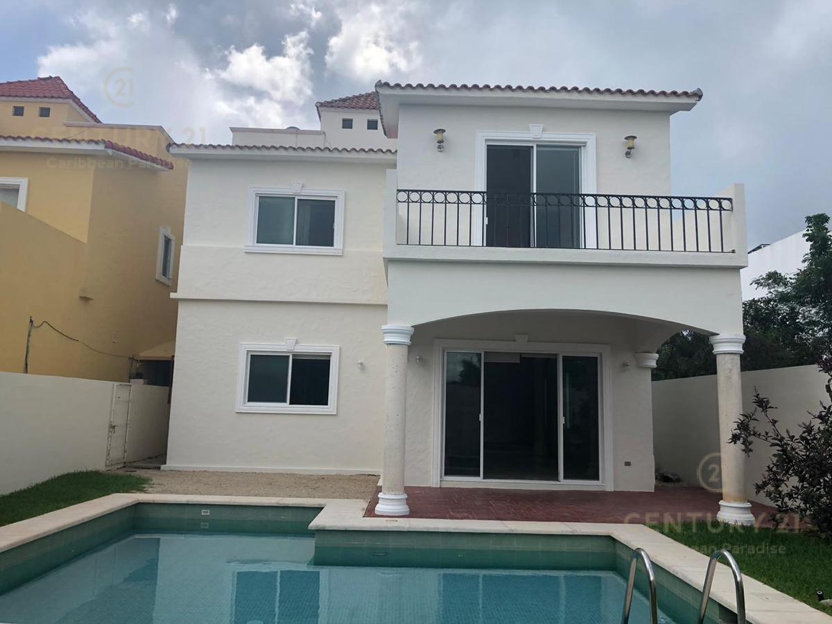 Playa Magna House for Sale scene image 0