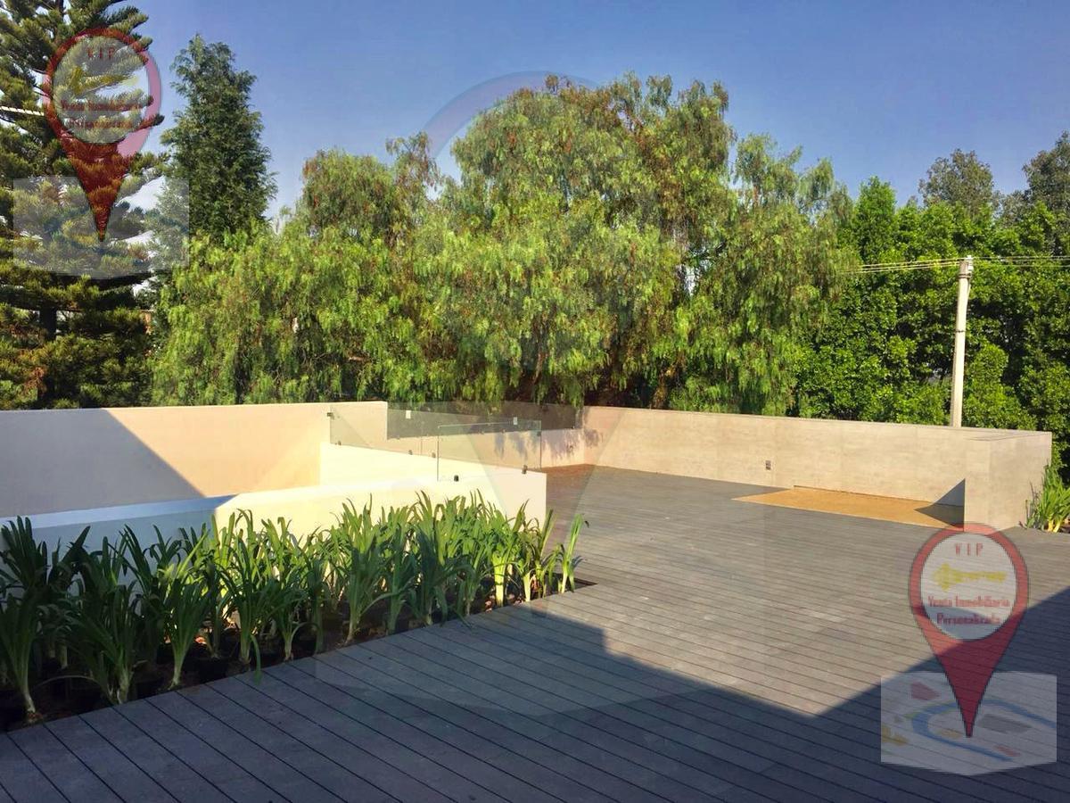 04e67ab203 Vip Inmobiliaria - Casa en Venta en Lomas de Tecamachalco - CASA ...
