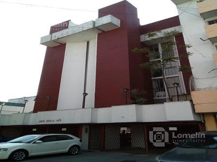 Foto Departamento en Renta en  Del Valle Centro,  Benito Juárez  LOPEZ COTILLA 1424 Int. 301 Del Valle Centro, Benito Juárez, Ciudad de Mexico, 03100