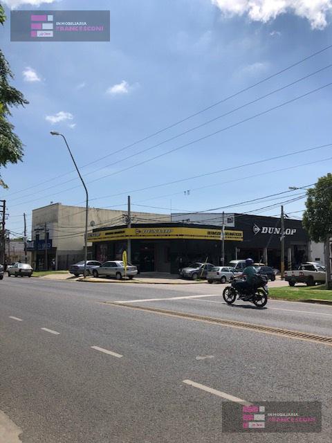 Foto Local en Venta en  La Plata,  La Plata  122 E 36 Y 37