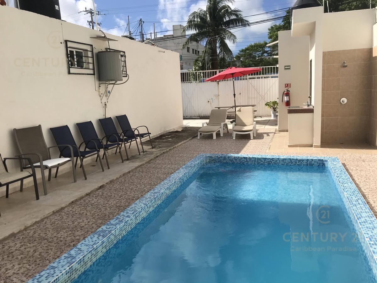 Playa del Carmen Land for Sale scene image 10