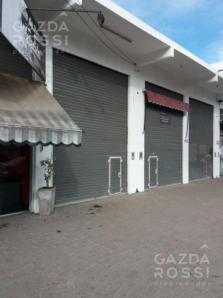 Foto Local en Alquiler en  Claypole,  Almirante Brown  Jose Hernandez 4470