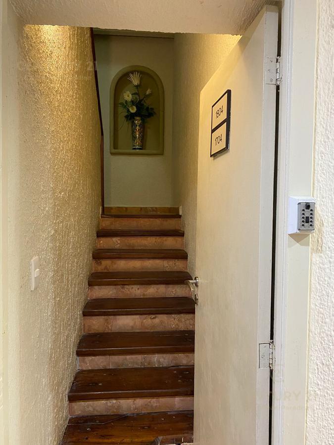 Zona Hotelera Departamento for Venta scene image 1