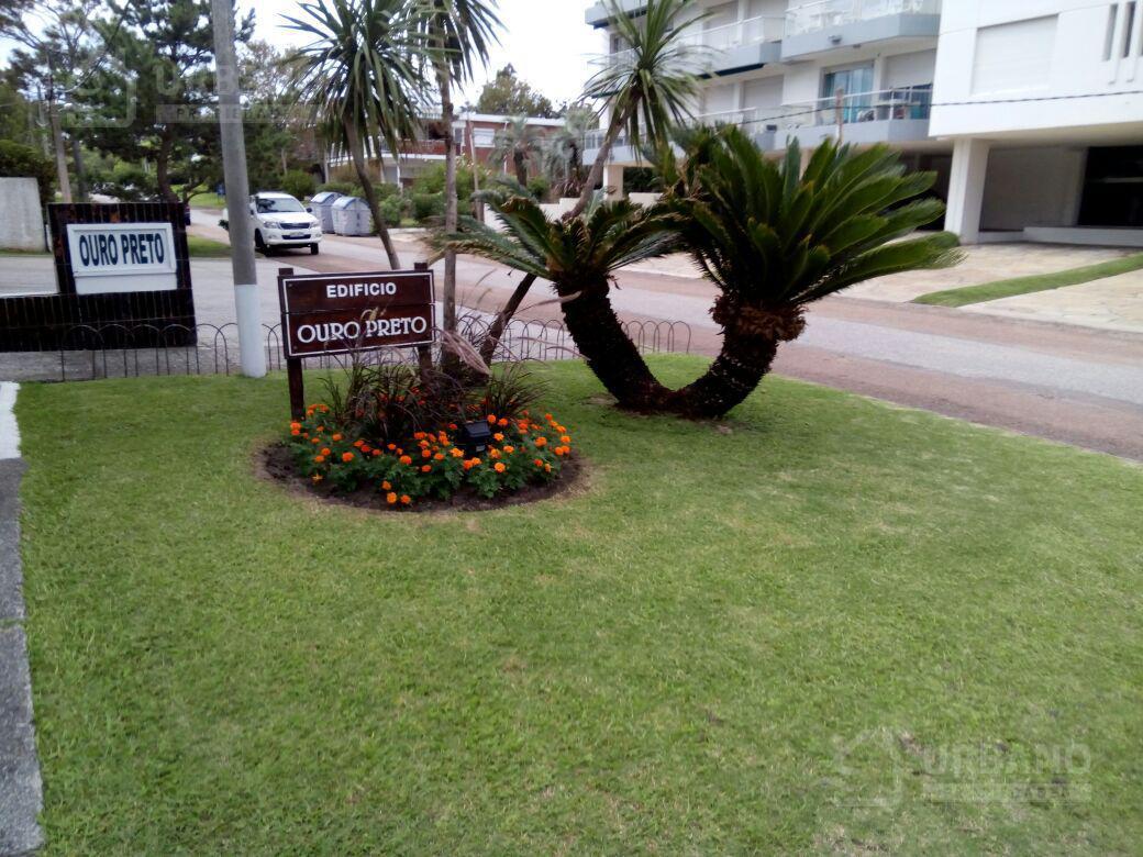 Foto Departamento en Alquiler en  Punta del Este ,  Maldonado  Diciembre 2018- Pta del Este
