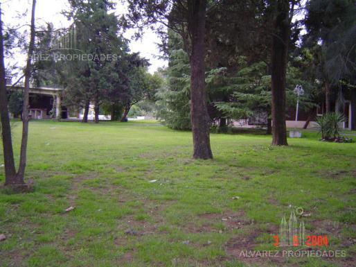 Foto Terreno en Venta en  Villa Gobernador Udaondo,  Ituzaingo  Veragua al 5100