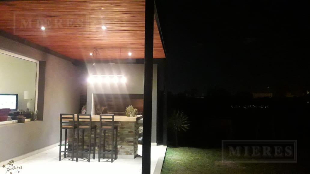 La Comarca - Casa en venta (Apto crédito)