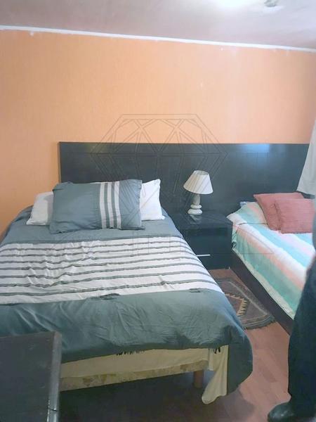 Foto Casa en condominio en Venta en  Lomas Country Club,  Huixquilucan  Lomas Country Club, casa en condominio a la venta (DM)