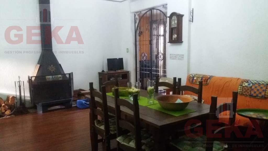 Foto Apartamento en Venta en  Pocitos ,  Montevideo  ALEGRE, CORONEL al 1100