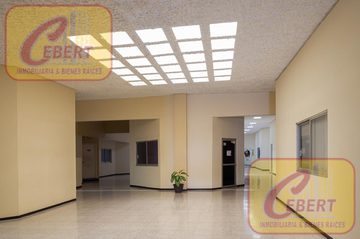 Foto Oficina en Renta en  Mazatlán ,  Sinaloa  RENTA DE OFICINA DE 40 M2 EN MAZATLAN, SINALOA