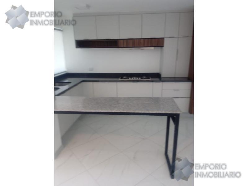 Foto Departamento en Renta en  Providencia,  Guadalajara  Departamento Renta Av. Providencia $18,000 A257 E1