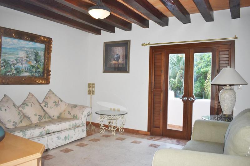Zona Hotelera Casa for Venta scene image 11