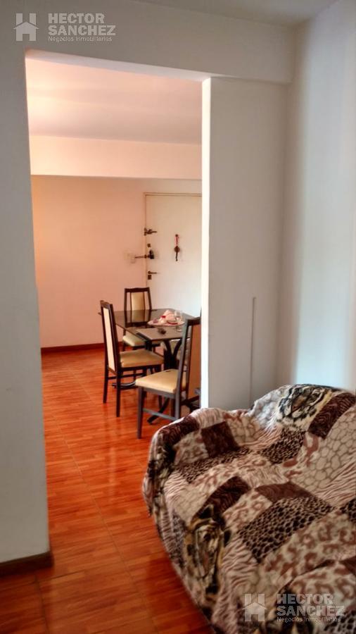 Foto Departamento en Venta en  Villa Saenz Peña,  Tres De Febrero  San Pedro al 1300
