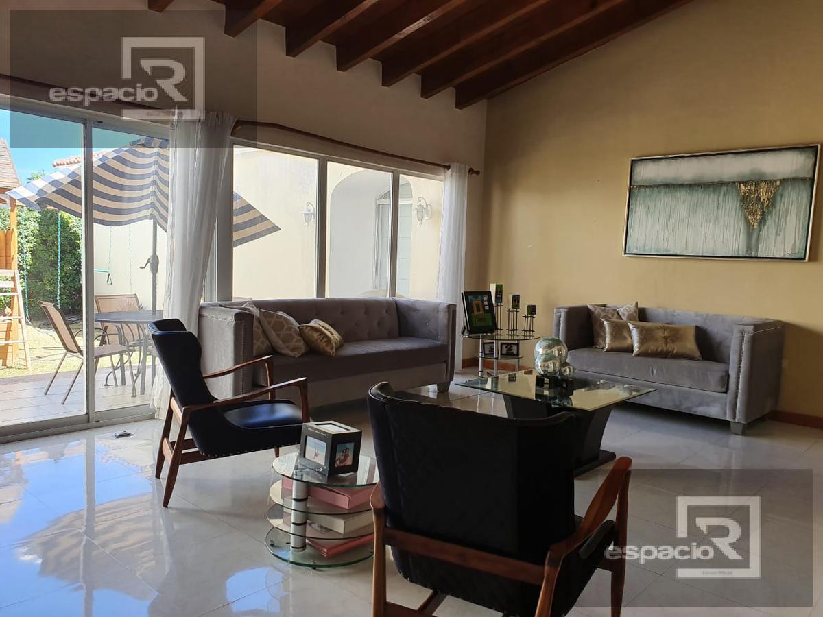 Foto Casa en Renta en  Arcadas,  Chihuahua  CASA EN RENTA EN ARCADAS DE UNA PLANTA