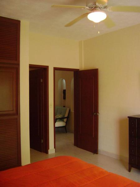 Solidaridad House for Sale scene image 6
