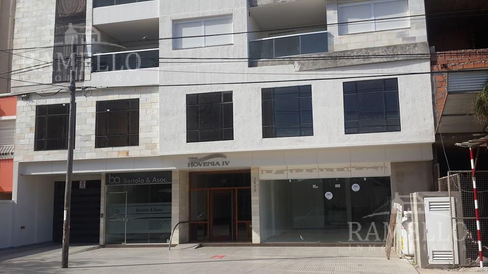 Foto Departamento en Alquiler en  Centro,  Rio Cuarto  San Martin al 1000