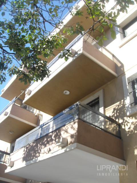 Foto Departamento en Alquiler en  Alberdi,  Cordoba  Av. DUARTE QUIROS al 2000 - SEGURIDAD FIN DE SEMANA - LEY NUEVA