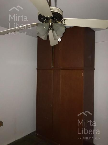 Foto Departamento en Venta en  La Plata,  La Plata      Calle 44 esquina 1