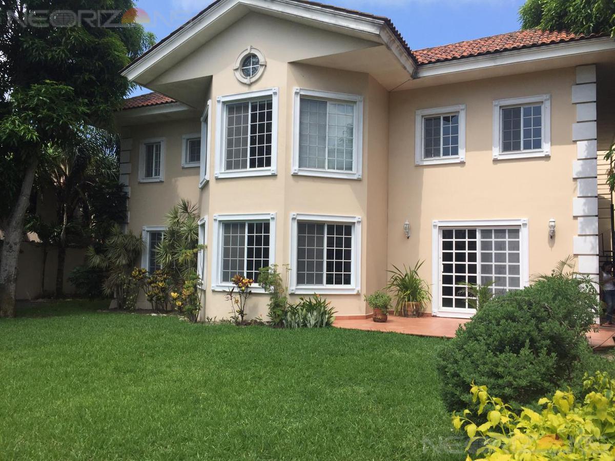 Neorizons Bienes Raices Inmobiliaria Venta Renta Casas