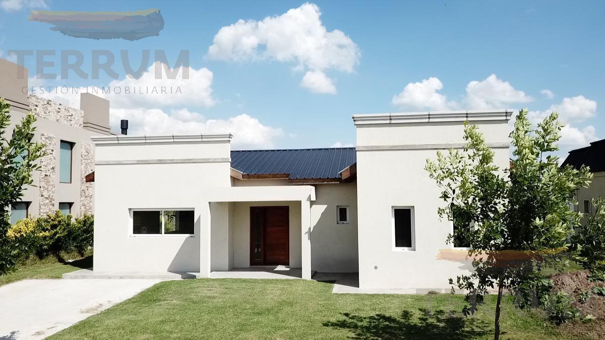 Foto Casa en Venta en  Canning,  Ezeiza  Casa en venta / Alquiler : Canning :: Santa Juana.