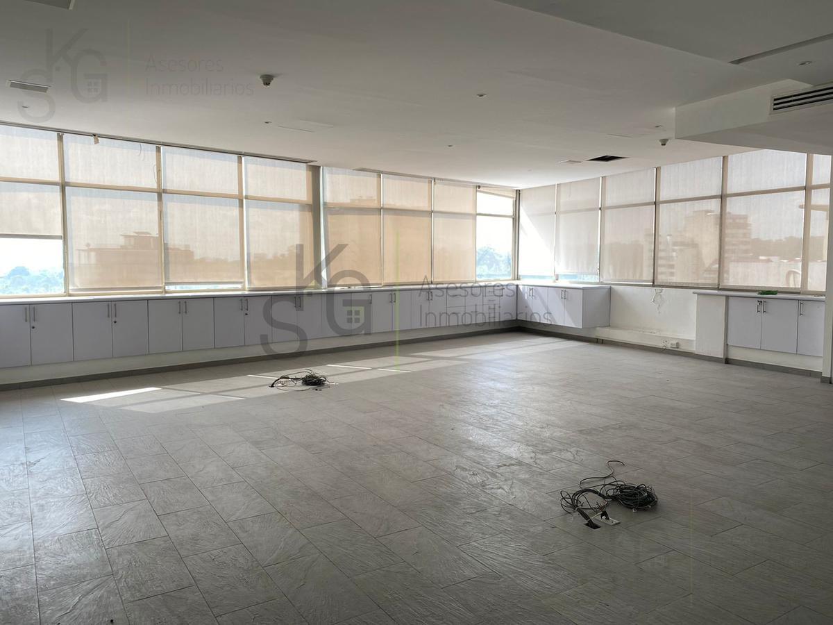 Foto Oficina en Renta |  en  Lomas de Chapultepec,  Miguel Hidalgo  SKG Asesores Inmobiliarios Renta Oficina en Lomas de Chapultepec, 300m2