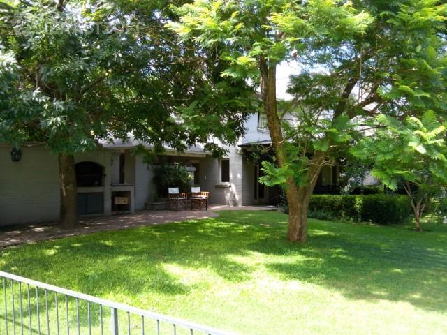 Casa-Alquiler-Altos De Pilar-Altos de Pilar