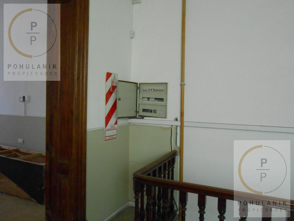 Foto PH en Venta en  Palermo ,  Capital Federal  Av. Santa fe al 5100