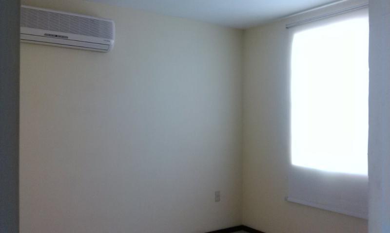 Foto Casa en condominio en Venta en  Fraccionamiento Jardines del Valle,  Tampico  CV-219 CASA EN VENTA FRACC. JARDINES DEL VALLE EN TAMPICO